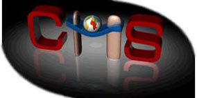 cms-logo