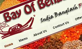 bayofbengalwebsite