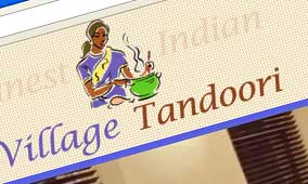 villagetandoori