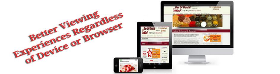 Home based web designer review home decor for Web based home design