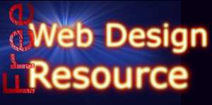 Free web design resources