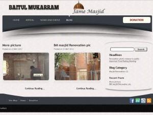 sheffield web design