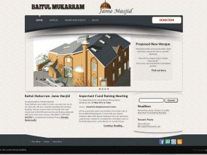 web design sheffield